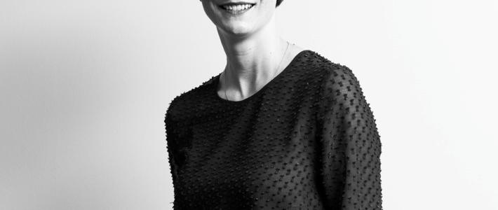 Laurianne Bouzou