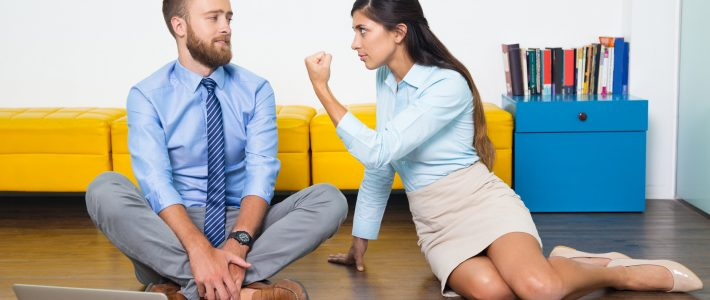 Le divorce par consentement mutuel sans juge