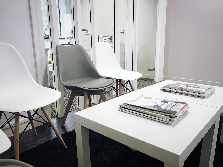 cabinet sabel avocats rennes bienvenue sur notre site. Black Bedroom Furniture Sets. Home Design Ideas
